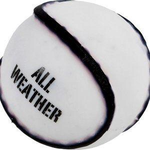 All Weather Sliotars Hurling Ball Sliotar 1 Dozen